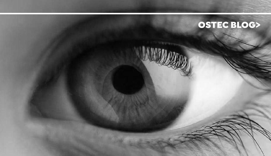Olho humano