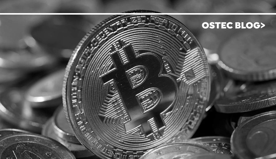 Moeda digital, Bitcoin.