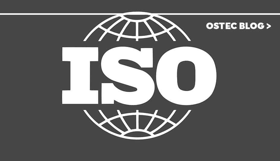 Logo ISO 27701