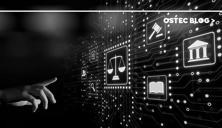 LGPD lei geral proteção de dados