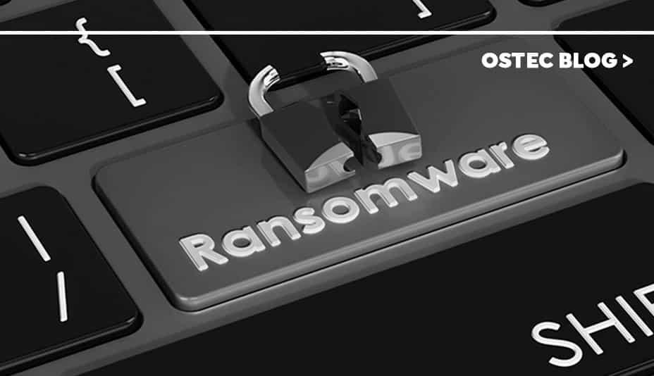 ransomware clop