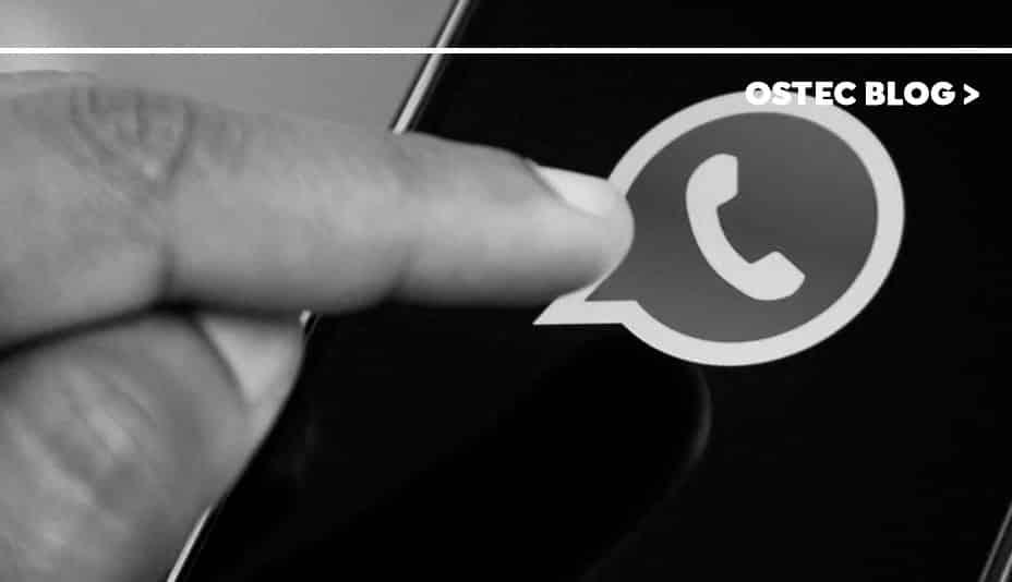 golpes whatsapp