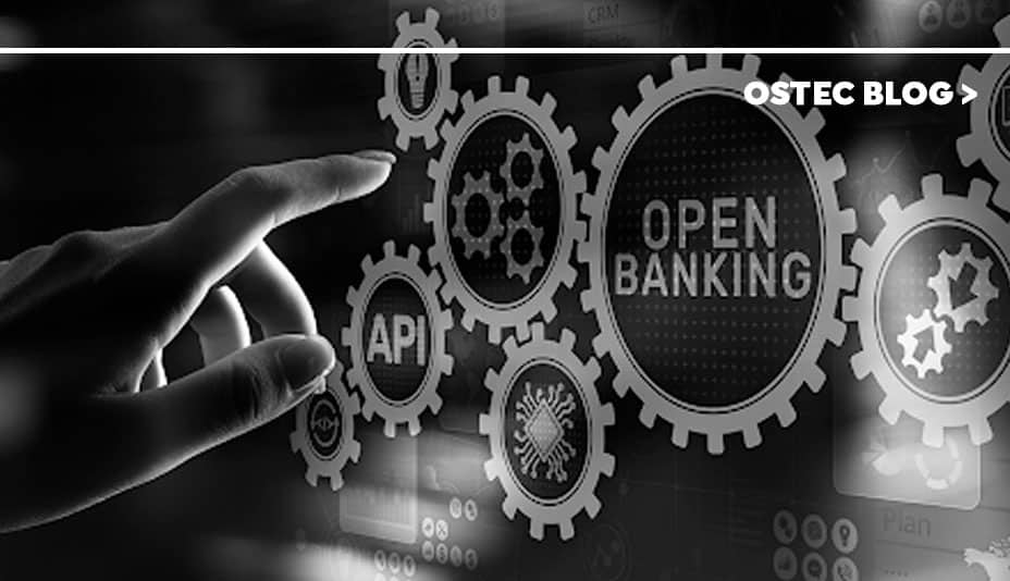 Open banking