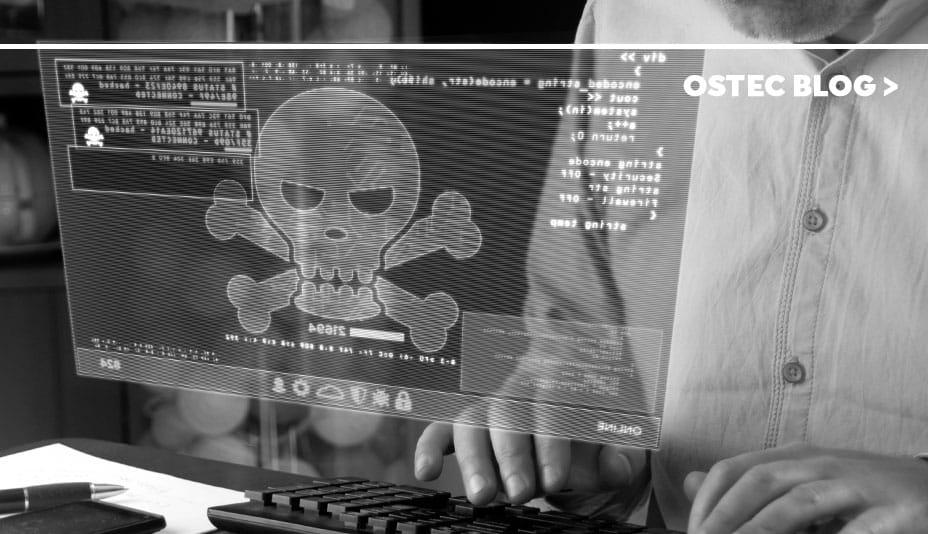 site com provavel cybersquatting e typosquatting