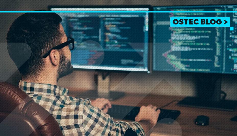 Gap Analysis segurança digital