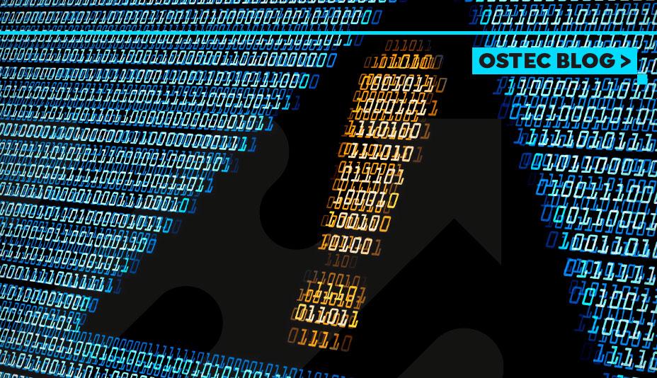 Vazamento de dados